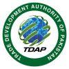 trade development authority of pakistan